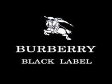 巴宝莉 Burberry