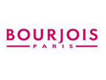 夜巴黎 Bourjois