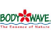 美体考究 Bodywave