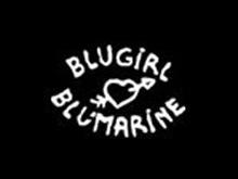 蓝色情人 Blumarine