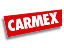 小蜜缇 Carmex