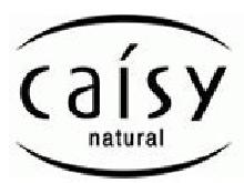 采诗 Caisy