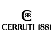 塞露迪 1881 Cerruti 1881