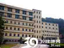 福建融和药业98198网站