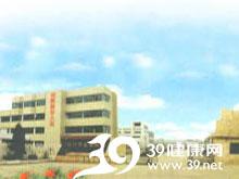 湖北省潜江市四维氨基酸有限公司