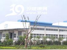 湖南化学试剂总厂