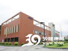 广州朗圣药业有限公司