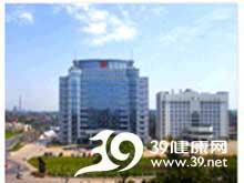 广西柳州钢铁(集团)公司