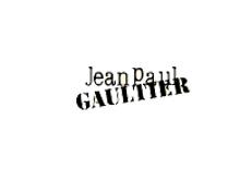 高堤耶 Jean Paul Gaultier