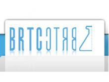 BRTC BRTC