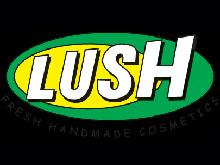 lush lush