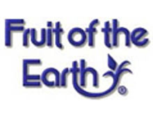 Fruit of the Earth  Fruit of the Earth