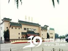北京宝树堂科技药业有限公司