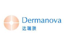 达瑞肤 Dermanova