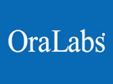 欧博士 OraLabs