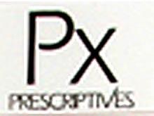 配方 Prescriptives