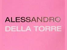 Alessandro Della Torre Alessandro Della Torre