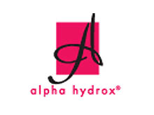 Alpha Hydrox Alpha Hydrox
