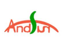 恩美尚 AndSun