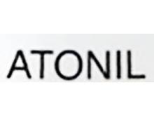 茵格妮 Atonil