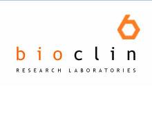白优卡琳 Bioclin