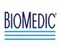 立得美 BioMedic