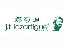 娜莎迪 J.f. lazartigue