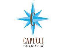 卡布奇 Capucci