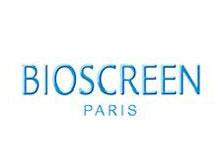 保仙健 Bioscreen