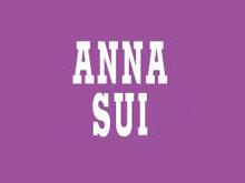 安娜苏 Anna Sui
