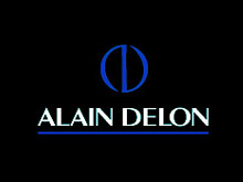 阿兰・德龙 Alain Delon