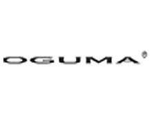 欧格玛 Oguma