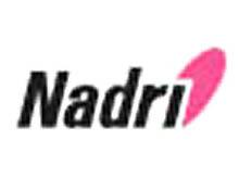 娜的丽 Nadri