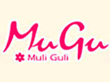 Mtm MuliGuli(MuGu) Mtm MuliGuli(MuGu)