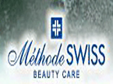 蜜黛诗 Methode Swiss