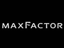 蜜丝佛陀 Max Factor