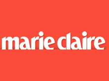 玛丽佳尔 Marie Claire