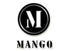 曼歌 MANGO