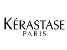 卡诗 L'OREAL KERASTASE