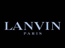 兰文 Lanvin