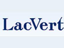 拉格贝尔 Lac Vert