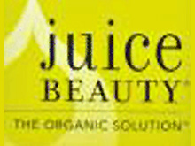 果漾美人 Juice Beauty