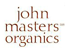 John Masters Organics John Masters Organics
