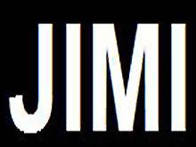 吉米 JiMi