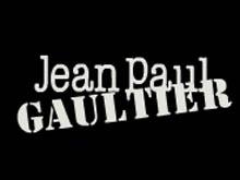 让・保罗・戈蒂埃 Jean.Paul.Gaultier