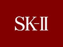 SK-Ⅱ SK-Ⅱ