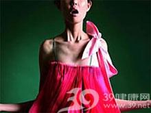 乳房包块切除手术
