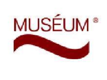 美素 MUSEUM