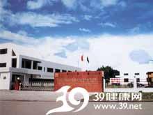 内蒙古福瑞中蒙药科技股份98198网站