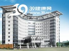 湖北潜江制药股份有限公司